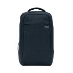 Incipio ICON backpack Polyester Navy