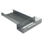 Hewlett Packard Enterprise 383984-B21 mounting kit