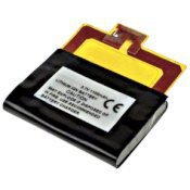 2-Power PDA0023A Lithium-Ion (Li-Ion) 1100mAh 3.7V rechargeable battery