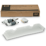 HP LaserJet ADF Maintenance Kit Wartungs-Set