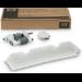 HP LaserJet ADF Maintenance Kit Kit de reparación