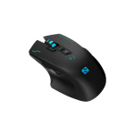 Sandberg Wireless Sniper Mouse