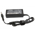 Toshiba AC Adapter Indoor 65W Black power adapter/inverter