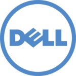 DELL 412-AAMT hardware cooling accessory Metallic