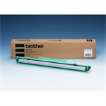 Brother CR-2CL Cleaning-kit, 20K pages