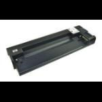 2-Power ALT8121B Black notebook dock/port replicator