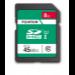Fujifilm 8GB Class 10 SDHC