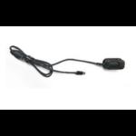 Zebra ADP-USBC-35MM1-01 headphone/headset accessory Cable