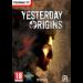 Nexway Yesterday Origins vídeo juego PC Básico Español