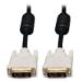 Ergotron DVI Dual-Link Monitor Cable