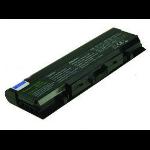 2-Power CBI3010B rechargeable battery