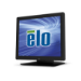"Elo Touch Solution 1517L Rev B monitor pantalla táctil 38,1 cm (15"") 1024 x 768 Pixeles Negro Single-touch Mesa"