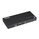 Black Box VX-1001-RX AV extender AV receiver