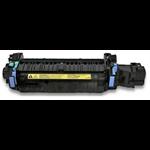 HP CC493-67912 Fuser for Colour LaserJet CP4025 CP4525 CM4540 M651 M680 Series  - Refurbished