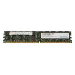 Origin Storage OM8G2667R2RX4E18 memory module