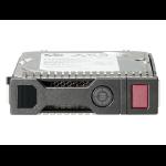 Hewlett Packard Enterprise 793683-B21 6000GB Serial ATA III internal hard drive