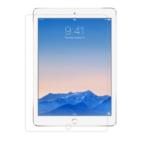 Phantom Glass iPad Air 1/2 iPad Air 1/2 1pcs