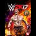 Nexway WWE 2K17 vídeo juego PC Básico Español