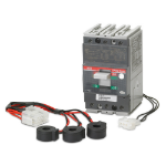 APC PD3P90AT1B circuit breaker
