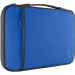 Belkin 14 Laptop/Chromebook Sleeve Blue bagged and labelled packaging- B2B075-C01