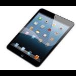 Targus AWV1273AUB iPad Mini 4 Clear screen protector 1pc(s) screen protector