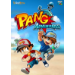 Nexway Pang Adventures vídeo juego PC Básico Español