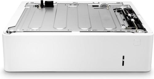 HP LaserJet Envelope Feeder