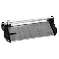 Avery Precision Cutter paper cutter 30 sheets