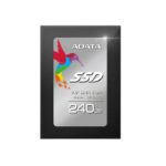 "ADATA SP550 2.5"" 240 GB Serial ATA III"