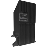 Vertiv PS1500RT3-230 1500VA Tower Black uninterruptible power supply (UPS)