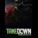 Nexway Takedown Red Sabre vídeo juego PC Básico Español