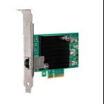 Intel X550T1 Netzwerkkarte/-adapter Intern Ethernet 10000 Mbit/s