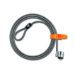 Kensington Pack grande de candados para portátiles MicroSaver® (25): llaves maestras