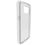 Trident KRIOS Shell case Transparent