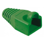 Hypertec 253173-HY cable boot Green 10 pc(s)