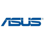 ASUS (ASMB9-IKVM) IPMI 2.0 Management Upgrade Kit with KVM