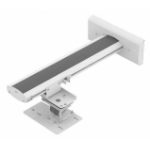 Optoma OWM2000 Wall Arm Mount for 319UST & 320UST Series X320UST/i, W320UST/i, EH320UST/i, X319UST/i, W319U