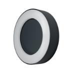 Osram Endura Style Ring Outdoor wall lighting Grey