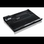 Lenovo ThinkPad UltraBase Series 3 Black