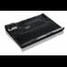 Lenovo ThinkPad UltraBase Series 3 Black notebook dock/port replicator