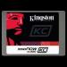 Kingston Technology 240GB SSDNow KC300