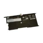 BTI 45N1700 Battery