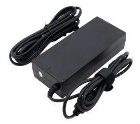 HP 677770-002 power adapter/inverter Indoor 65 W Black