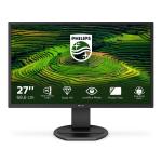 Philips B Line QHD-LCD-Monitor 272B8QJEB/00