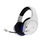Kingston Technology Cloud Stinger Core Headset Head-band USB Type-C White