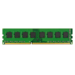 Lenovo 16GB PC4-2133 CL15 16GB DDR4 2133MHz ECC memory module