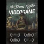 Daedalic Entertainment The Franz Kafka Videogame Standard Deutsch PC