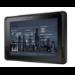Advantech AIM-68 tablet 64 GB 4G Negro