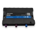 Teltonika RUT850 Cellular network router