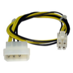 Cables Direct 88RB-528 internal power cable 0.15 m